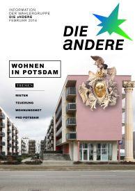 DIE_aNDERE_wohnen_2014_Titel_kl