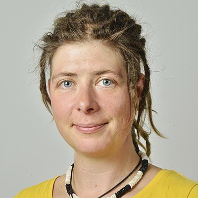 Annina Beck