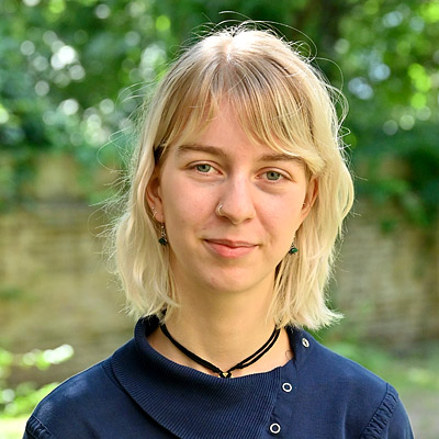 Antonia Heigl
